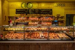 2018-11-24 Bäckerei Küpper (Bedburg)