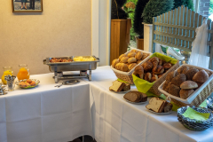 2018-06-03 Bäckerei Küpper (Bedburg)