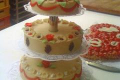 torte_0025