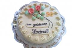 torte_0036