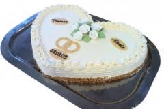 torte_0041