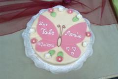 torte_0045